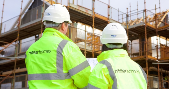 A guide to a career as a quantity surveyor