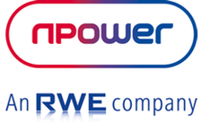 RWE npower | EngineerJobs