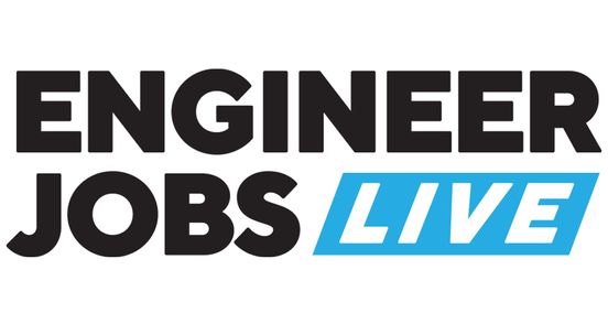 EngineerJobs Live