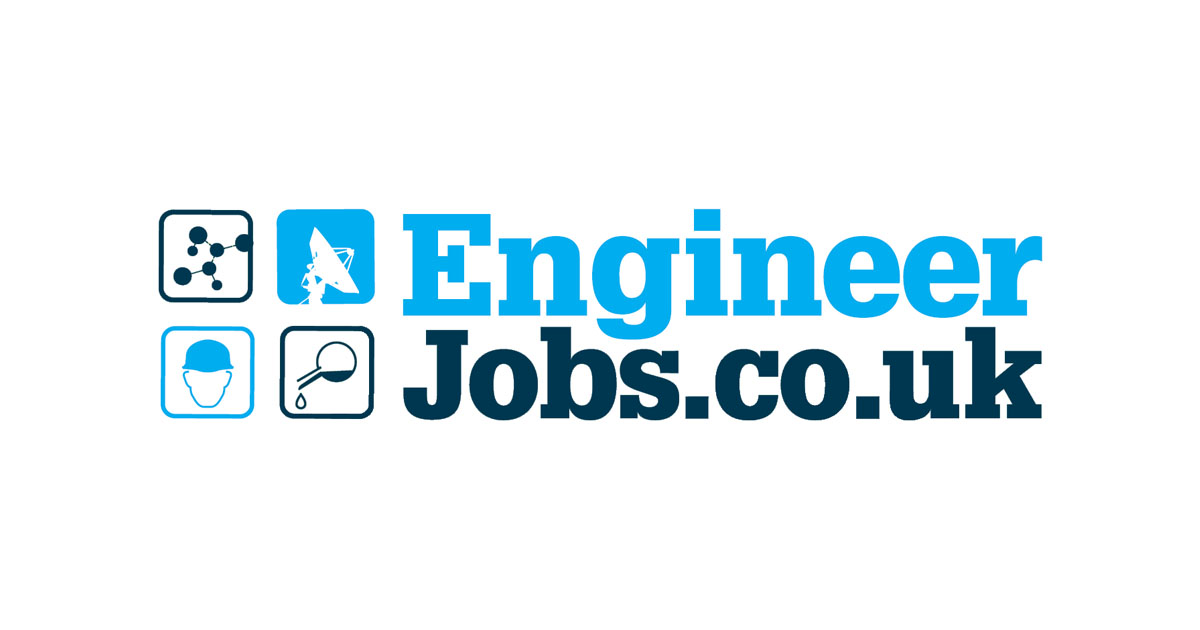 Welcome To The Home Of Engineers Jobs | EngineerJobs